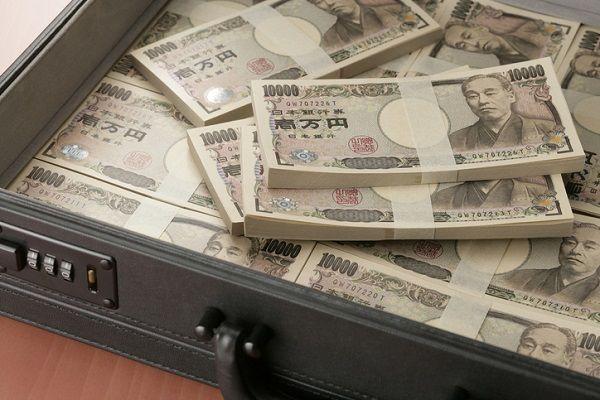 3億円事件発生【1968(昭和43)年12月10日】