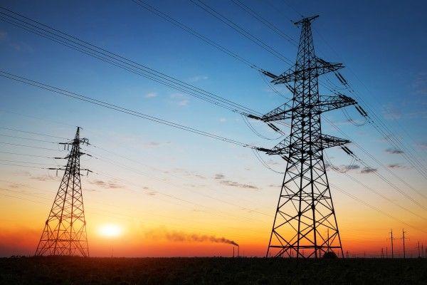 中国電力国際発展(チャイナ・パワー・インターナショナル)