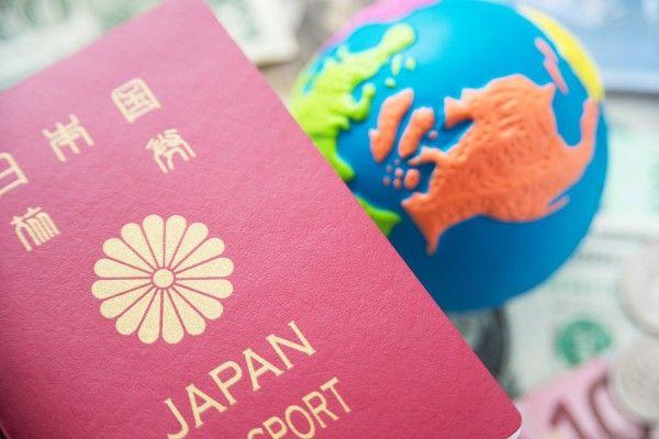 知らなきゃソン!日本人でも国内ショッピングが免税に!10連休GW前にチェックすべきオトク技