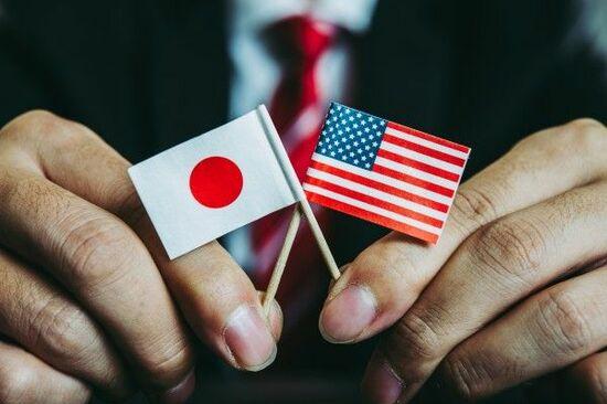 新総裁ご祝儀相場は?堅調な日本株と軟調な米国株の非連動いつまで?