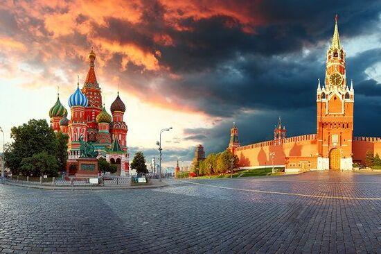 ソ連消滅宣言、欧州統一が始動【1991(平成3)年12月26日】