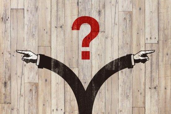 やってはいけない保険選び!「外貨建て終身保険」vs「つみたてNISA+掛け捨て保険」