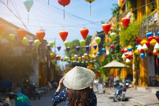 新興国投資の優等生「ベトナム」の可能性を探る!米中貿易戦争で「漁夫の利」