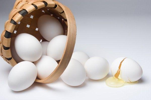 「すべての卵を一つのカゴに盛るな」。分散投資はリスク低減の王道だ