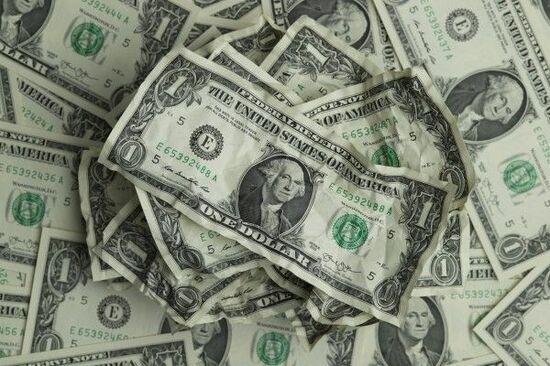 米商業銀行の『融資基準』は強化の方向へ