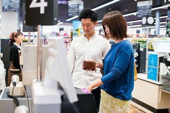 日本で消費税導入、税率は3%【1989(平成元)年4月1日】