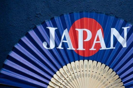 頑張る日本株。米国株市場を警戒しつつ調整の意味を見極め