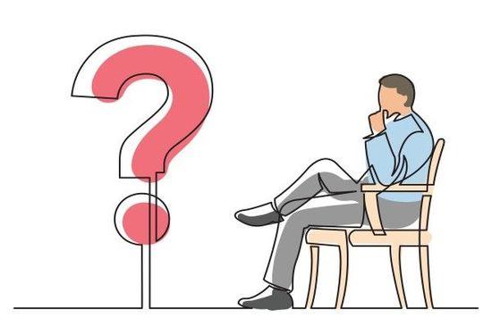 投資信託:アクティブvsインデックス(2)アクティブ投資にはコツがある?