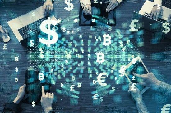 2018年為替市場の攻略法とゴルディロックス相場の持続性
