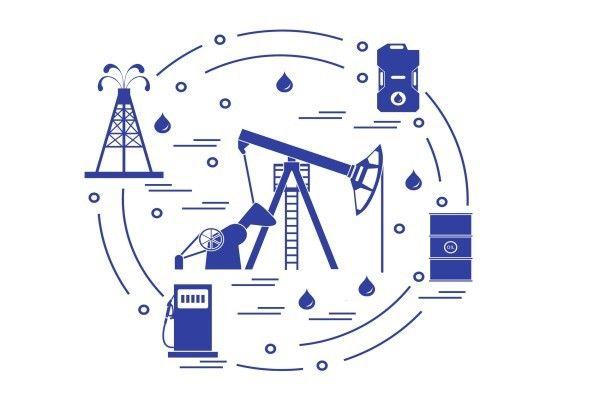 原油と生活と経済を左右…OPEC総会を考える(1)