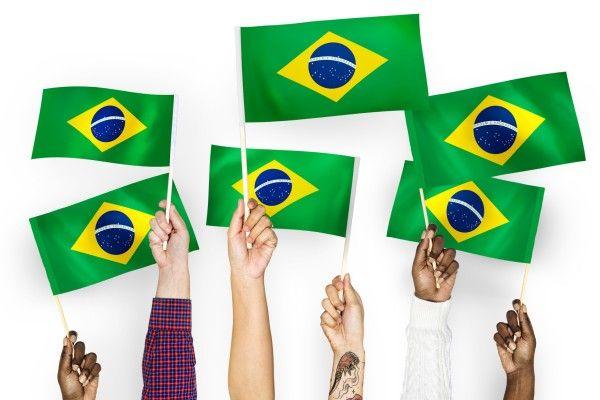 『ブラジル大統領選挙』は極右の勝利
