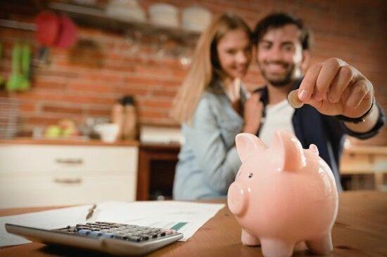 30代共働き夫婦はいくら貯めてる?みんなの貯金額を調査!
