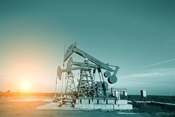 OPEC加盟国の原油生産状況を確認して分かったこと