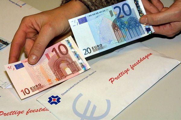 EU(欧州連合)が通貨のユーロへの切替えを完了【2002(平成14)年2月28日】