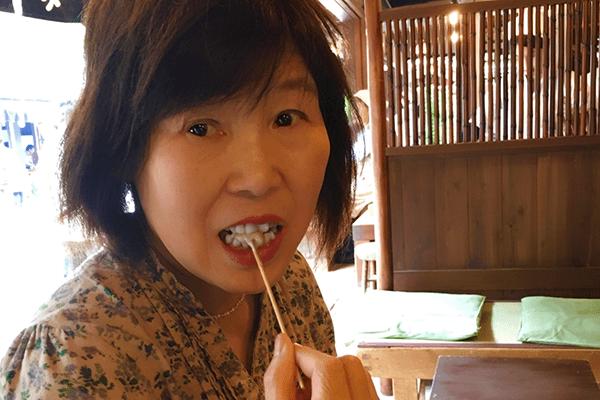 活用:京都おやこ旅で老舗旅館に宿泊