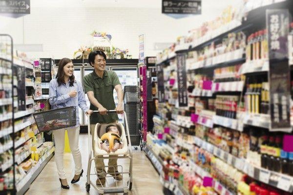 中国一般消費財セクター