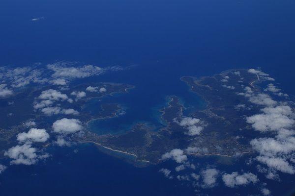 奄美群島返還【65年前の12月25日】