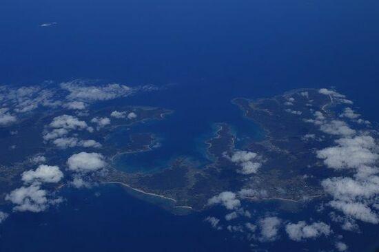 奄美群島返還【1953(昭和28)年12月25日】