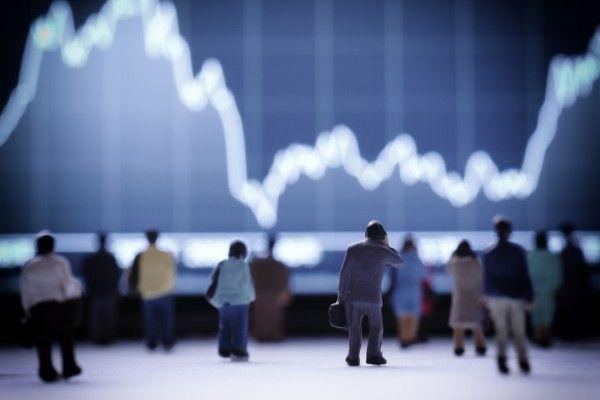 今週もアメリカ市場を横目に、様子見ムード強く2万円水準での値固めへ