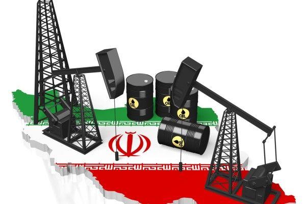 対イラン制裁を警戒して続伸の原油相場。供給量はどうなる?