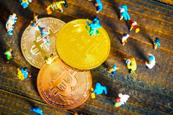 ビットコイン送金(決済)で、世界が変わるってホント?