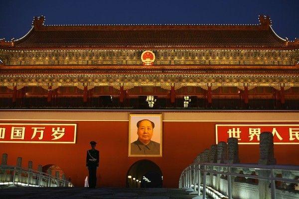 今週の展望:香港市場はしっかりの展開か、米ドル安続けば相場の支援材料に