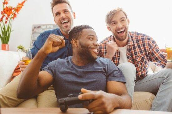 特集:ゲーム・エンタテインメントの現在―家庭用ゲームにビジネスチャンスが到来。リアルエンタテインメントは再起動へ―