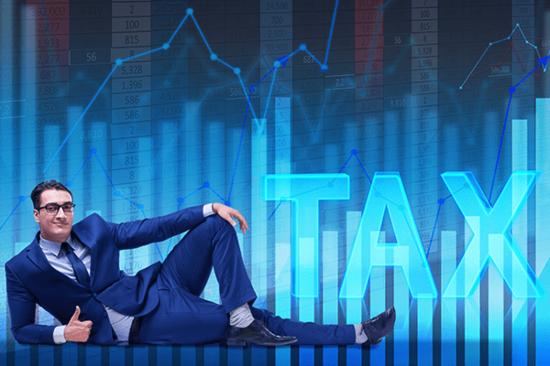 株式投資の「配当金」や「売却益」の税金。「住民税」が有利になる申告方法とは?