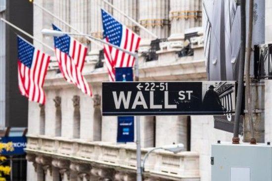 【フィーチャー】S&P500指数は反落するか