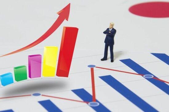 日経平均株価は続伸。2万1,095円でスタート~注目の5銘柄を分析
