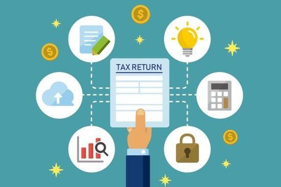 確定申告期日後に投資の税金で得する住民税「申告不要」。期限は4~5月?