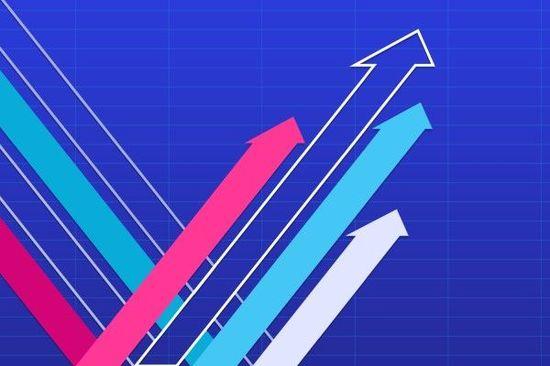 日経平均は2万7,000円を目指す?米国株次第で大きな調整もあるが投資活発化で回復は早い