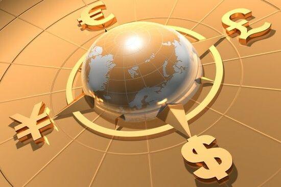 FRB利下げ再開か?急速な円高、ユーロ安のシグナルは?
