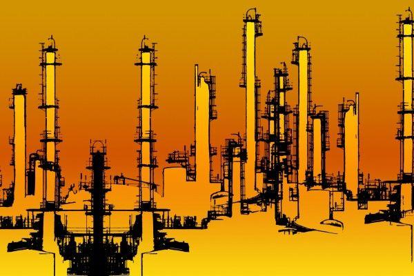 中国石油天然気(ペトロチャイナ)
