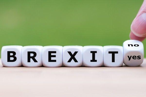 離脱日が迫る『Brexit』、離脱協定案の行方は?
