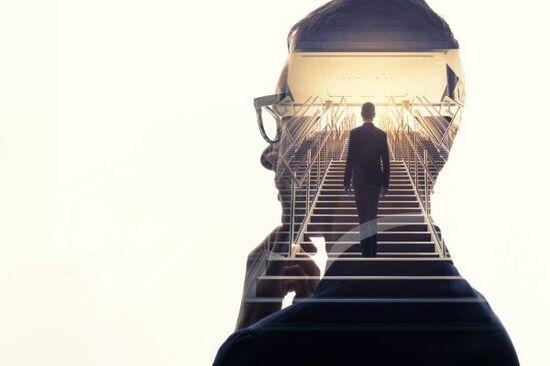 下落相場を生き残る~過去の成功体験に引きずられてはいけない