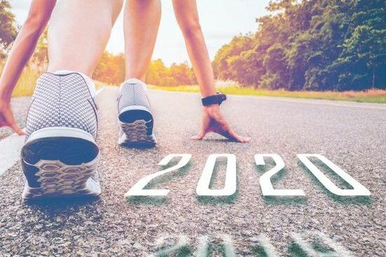 2020年初の日経平均株価は2万3,319円でスタート~注目の5銘柄を分析