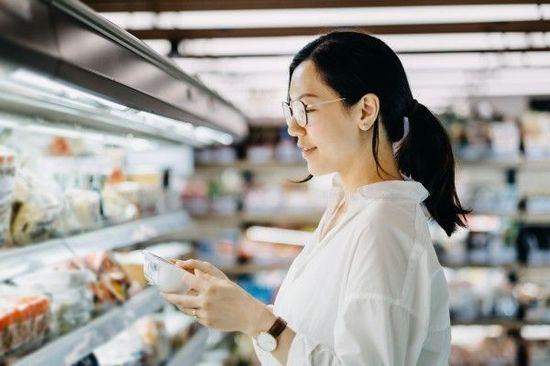 注目される消費関連企業の『総額表示』への対応