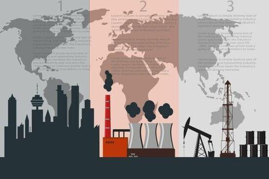 原油、在庫増で68ドル台まで下落。インフレ警戒、サウジ記者問題の影響は?