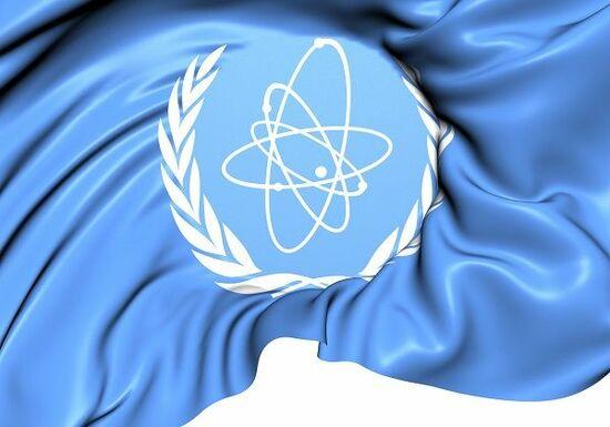 国際原子力機関(IAEA)創設【1957(昭和32)年7月29日】