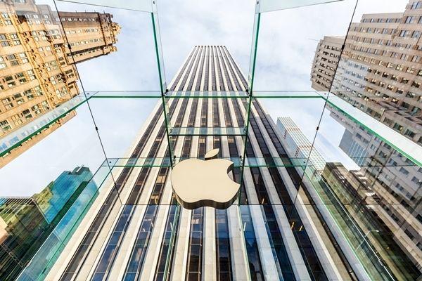 新型iPhone発表!(アルプス電気、ソニー、日東電工、村田製作所、TDKなど)