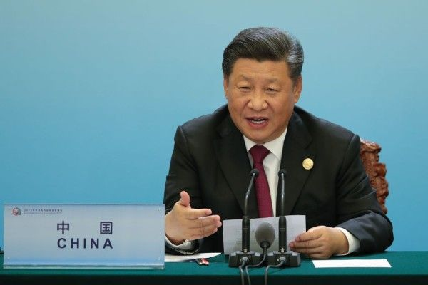 米中摩擦とMSCI新興国株指数の中国A株組み入れ拡大の共通点