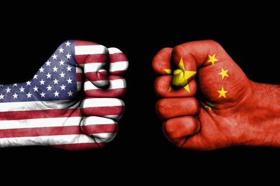米国の追加関税25%発動と中国報復宣言。マーケットで何が起きていたのか?