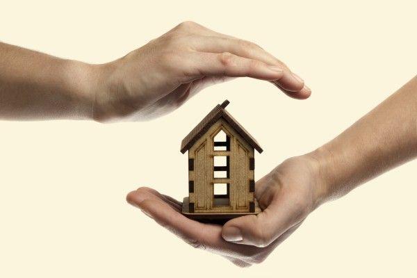 売却時に買い手がつきやすい「不動産投資物件」とは?