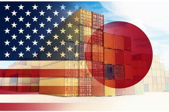 日米貿易交渉で牛肉・オレンジ輸入自由化【1988(昭和63)年6月20日】