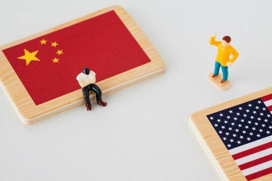ドル/円111円台へ!中国が米国債購入中止の報道
