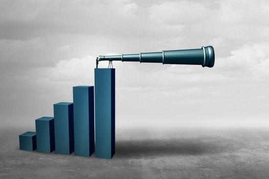 リターンを20年以上、出し続けている投資信託ってあるの?
