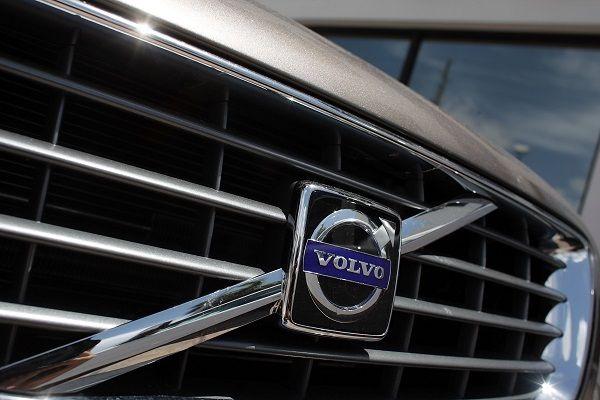 米フォードがボルボ乗用車部門を買収【21年前の1月28日】