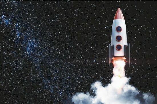 アメリカの有人宇宙船「アポロ10号」が地球に帰還【1969(昭和44)年5月26日】