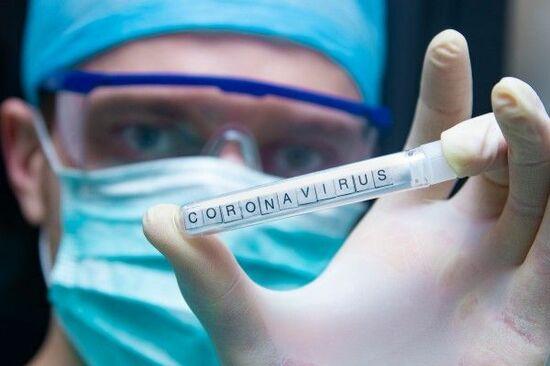 【フィーチャー】新型コロナウイルスの影響、長期化も